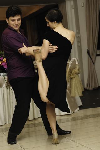 Nunta Diana&Cristi-686