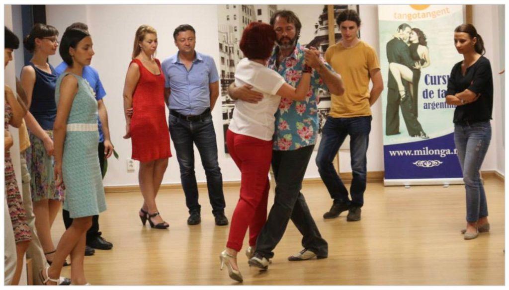 asociatia-eliberarte-lectii-gratuite-tango
