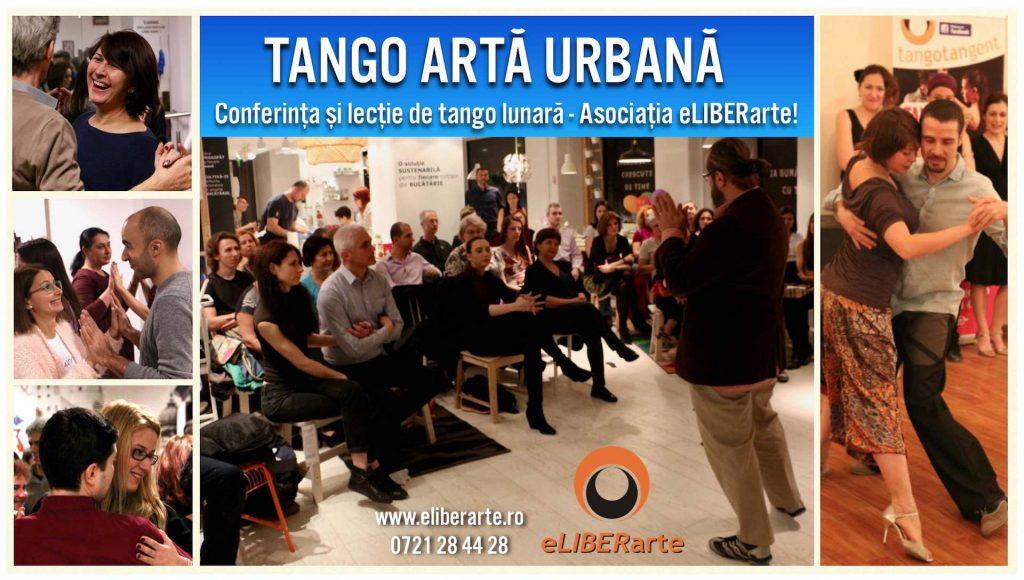 tango-arta-urbana-conferinta-lectie-gratuita-asociatia-aliberarte
