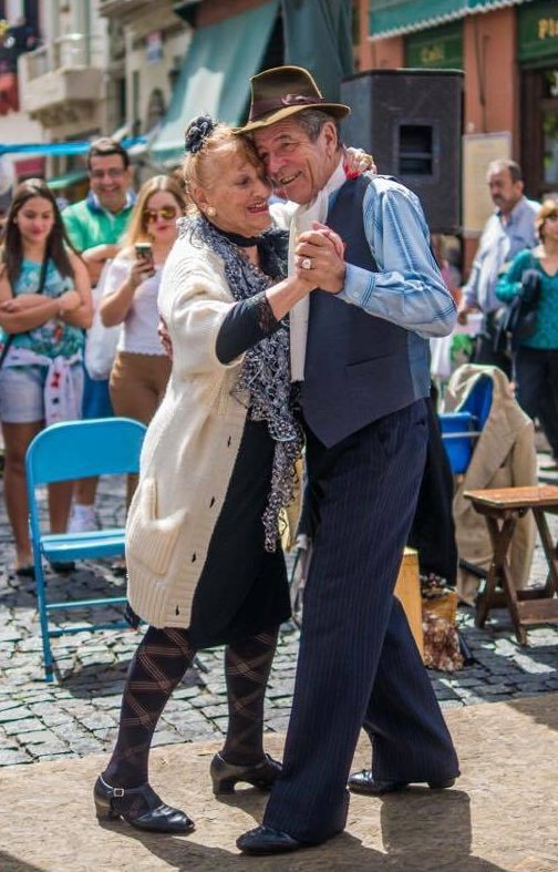 tango-embrace