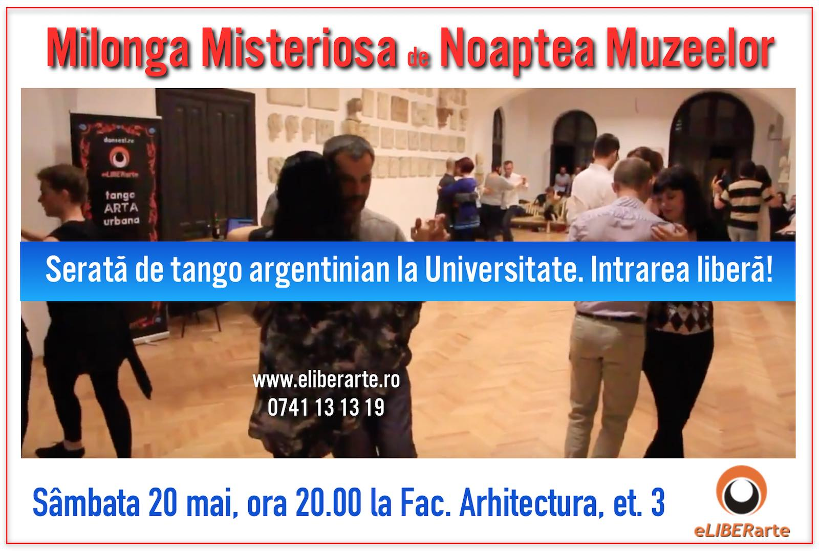 serata-tango-argentinian-milonga-misteriosa-20-mai-eliberarte