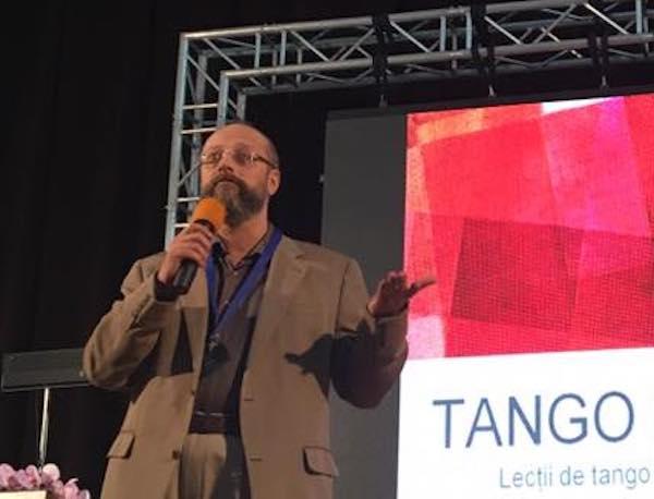 daniel-mandita-asociația-eliberarte-tango-tangent