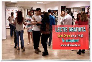 lectie gratuita tango 29 oct tangent