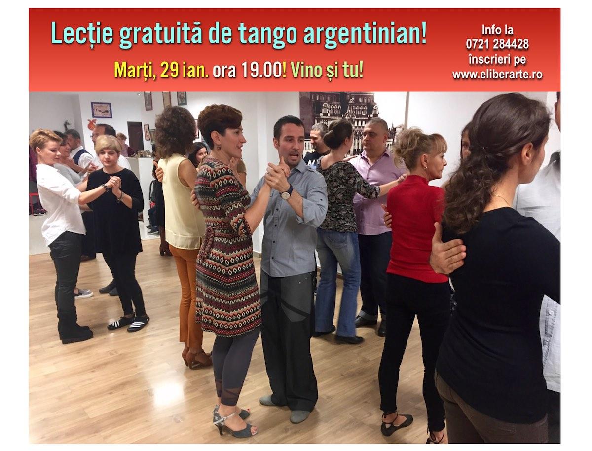 lectie-gratuita-tango-argentinian-tangent-29-ian
