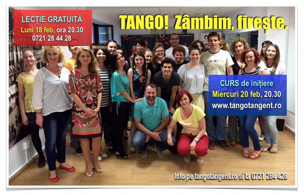 curs initiere tango tangent 18 20 feb web