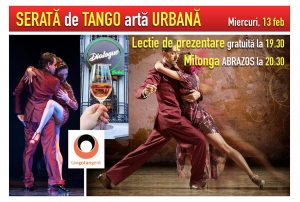 serata-lectie-gratuita-tango-argentinian-dialogue-web