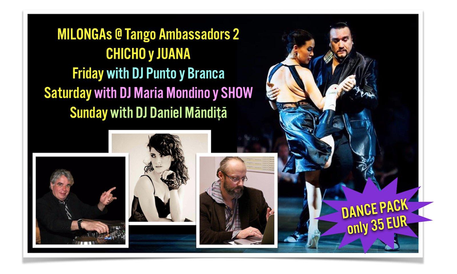 chicho-y-juana-milonga-dance-pack