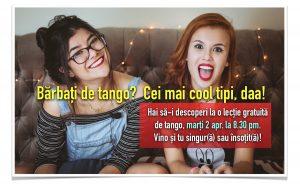 lectii-gratuite-tango