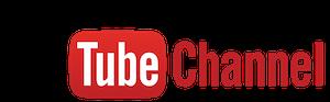 aboneaza-te-la-youtube-temeraria-300x93