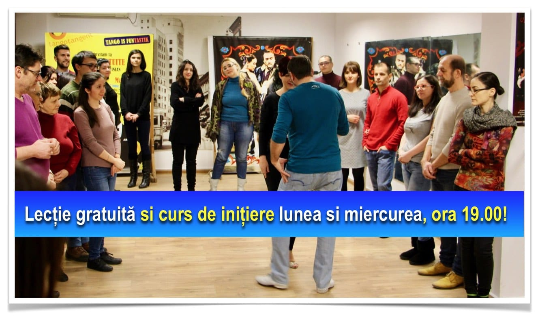 curs-tango-luni-miercuri-19.00-site-2