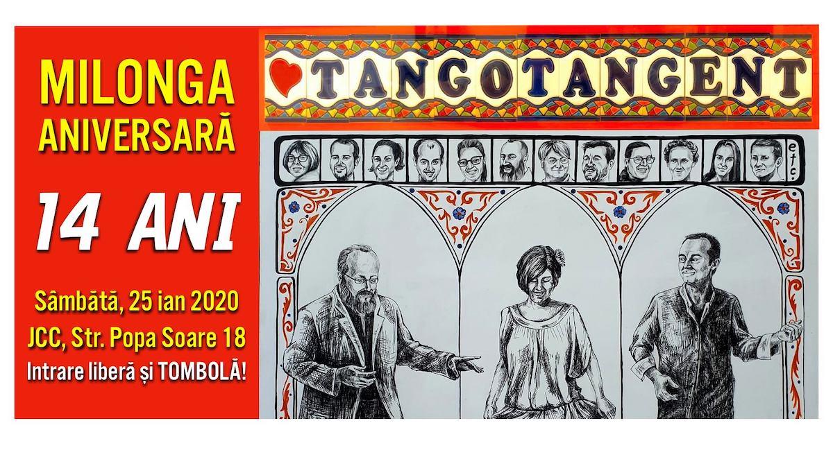 milonga-aniversară-14-ani-tango-tangent