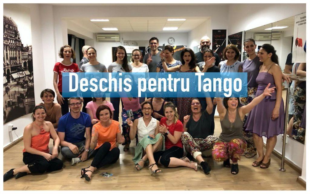 lectie-gratuita-deschis-tango-tangent
