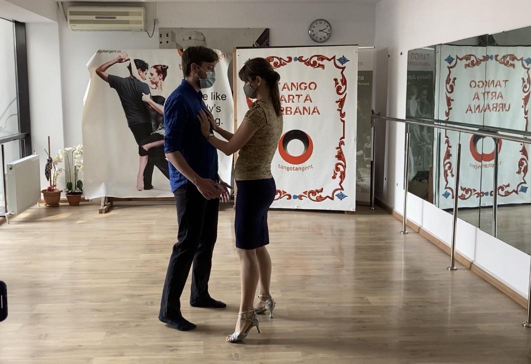 lectii-private-tango-eliberarte